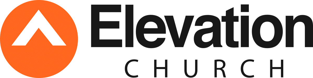 Elevation Church Logo