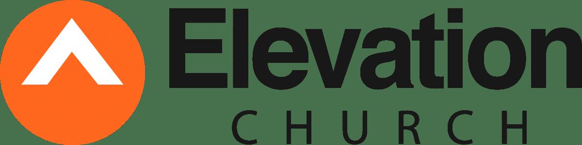 Youth - Elevation Church
